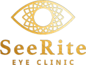SeeRite Eye Clinic